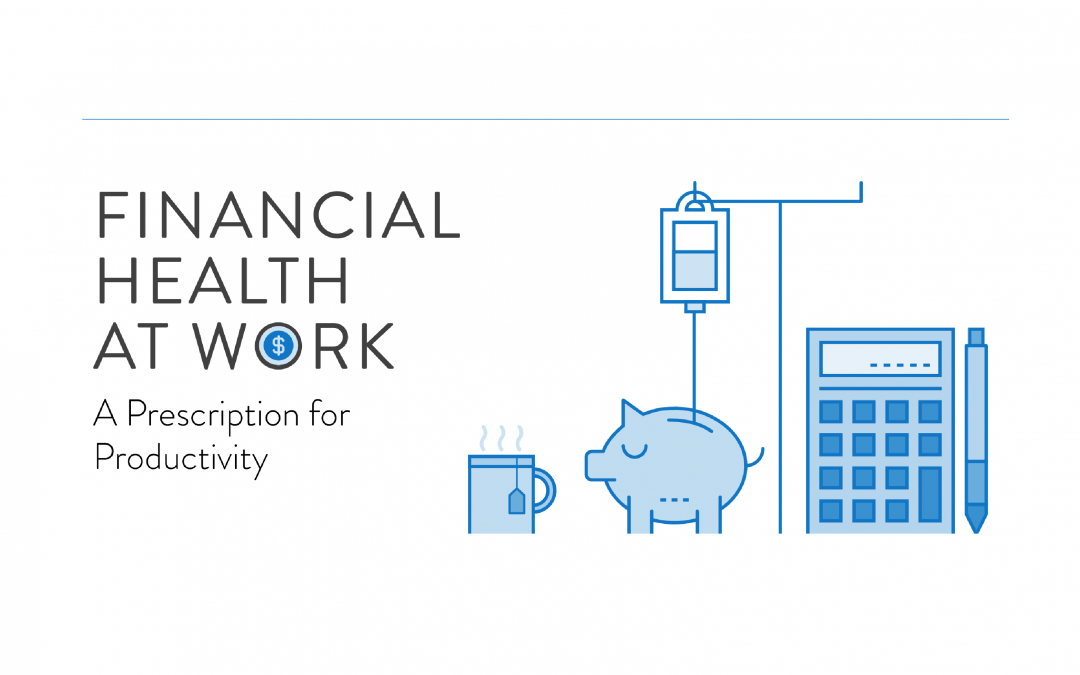 More Than Just Financial Education