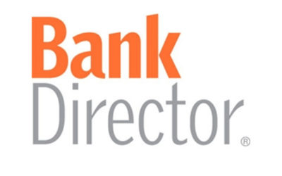 U.S. Bank & SpringFour Partnership Featured by Bank Director