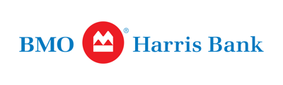 SpringFour Proud to Launch with BMO Harris Bank