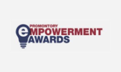 SpringFour Wins Empowerment Award