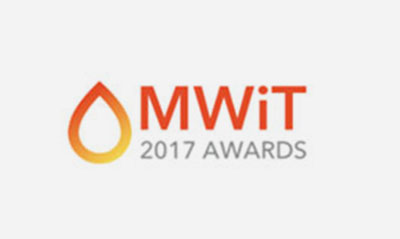 Midwest Women In Tech Awards