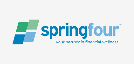 SpringFour Is Growing: Introducing Our New COO
