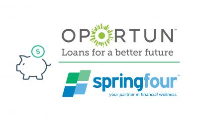 Helping to Build A Better Future For Oportun Borrowers