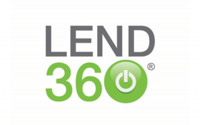 Lend 360 panel on Partnership