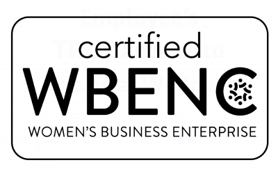 SpringFour WBE Certified