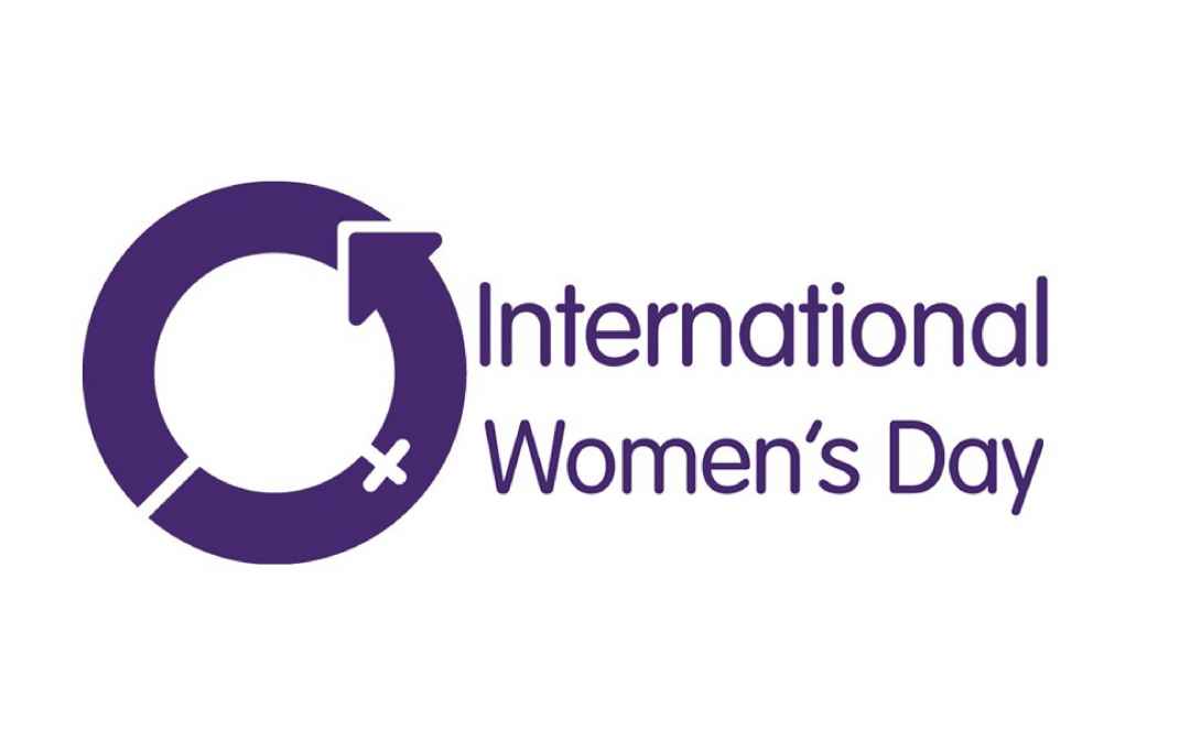 International Women's Day Event