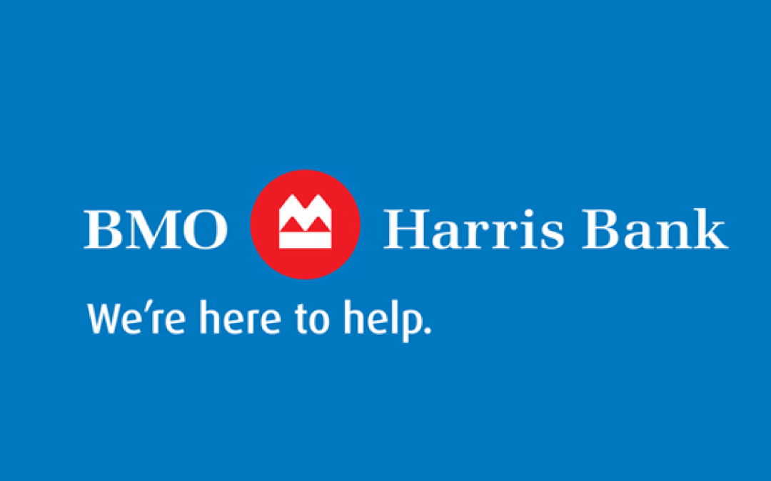 The Collections Perspective – Q & A with BMO Harris Bank