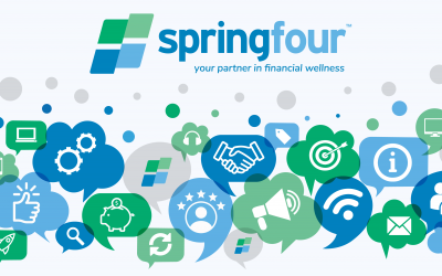 In Our Clients' Words: SpringFour User Survey Results