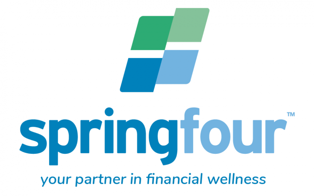 SpringFour Delivers Almost 3.3 Million Financial Health Referrals to Americans in Need
