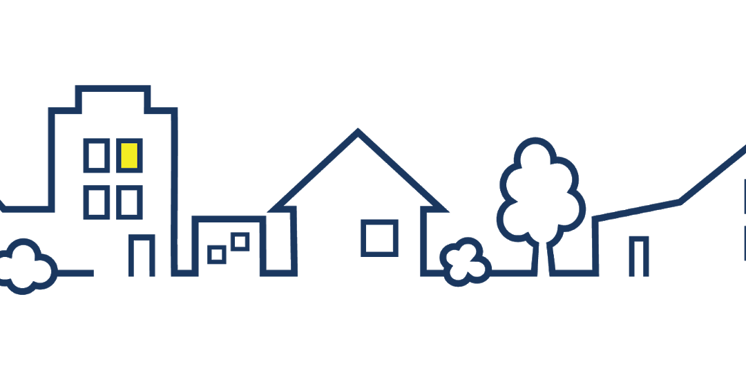 Helping Renters Stay Put: Responding to the COVID-19 Housing Insecurity Crisis