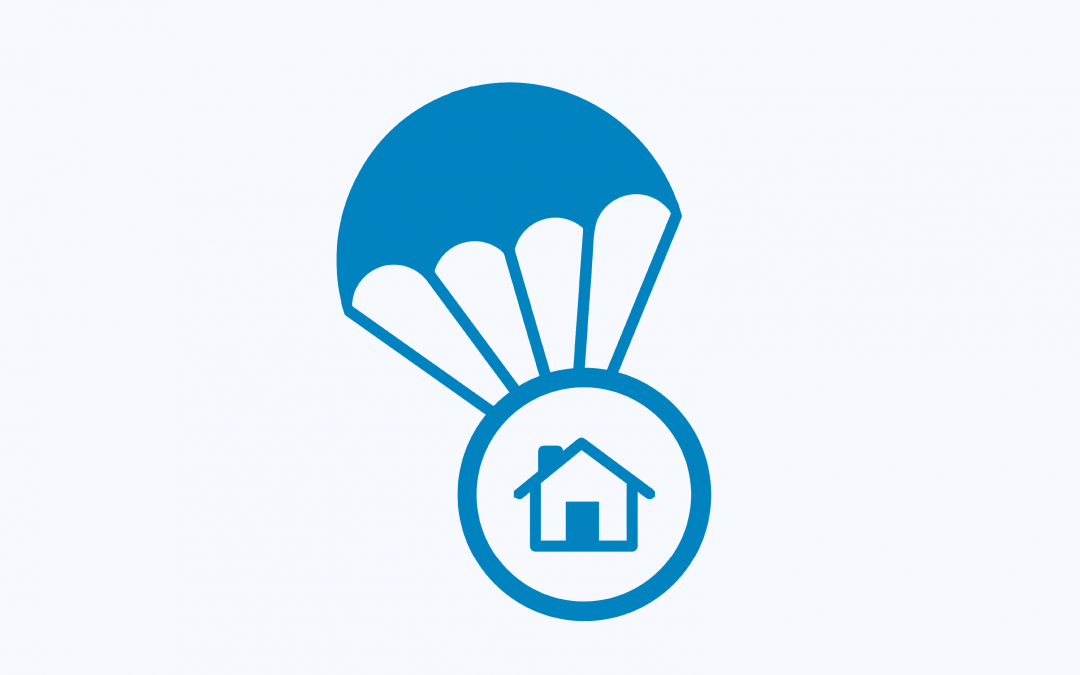 SpringFour: A One-Stop Shop for Homeowner Assistance